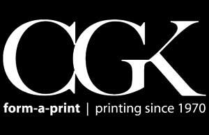 CGK Print
