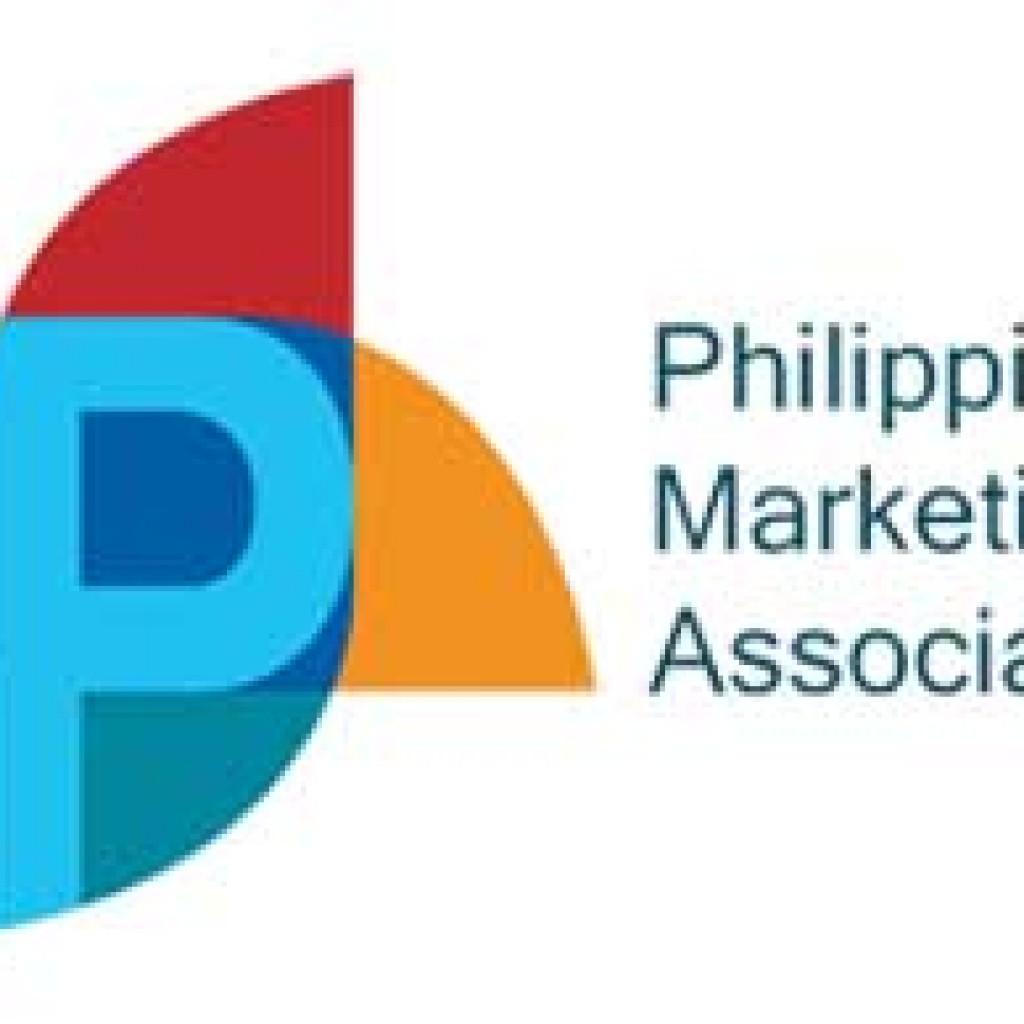 Phil Marketing